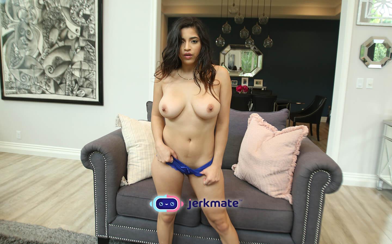 Gabriela Lopez Hornie