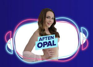 aften opal jerkmate tv pornstar