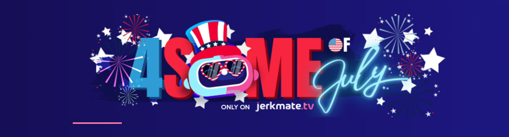 american live cam jerkmate shows