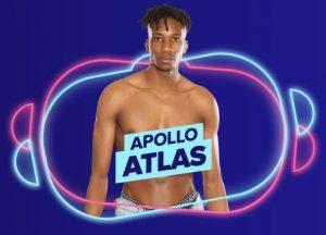 apollo atlas jerkmate tv pornstar