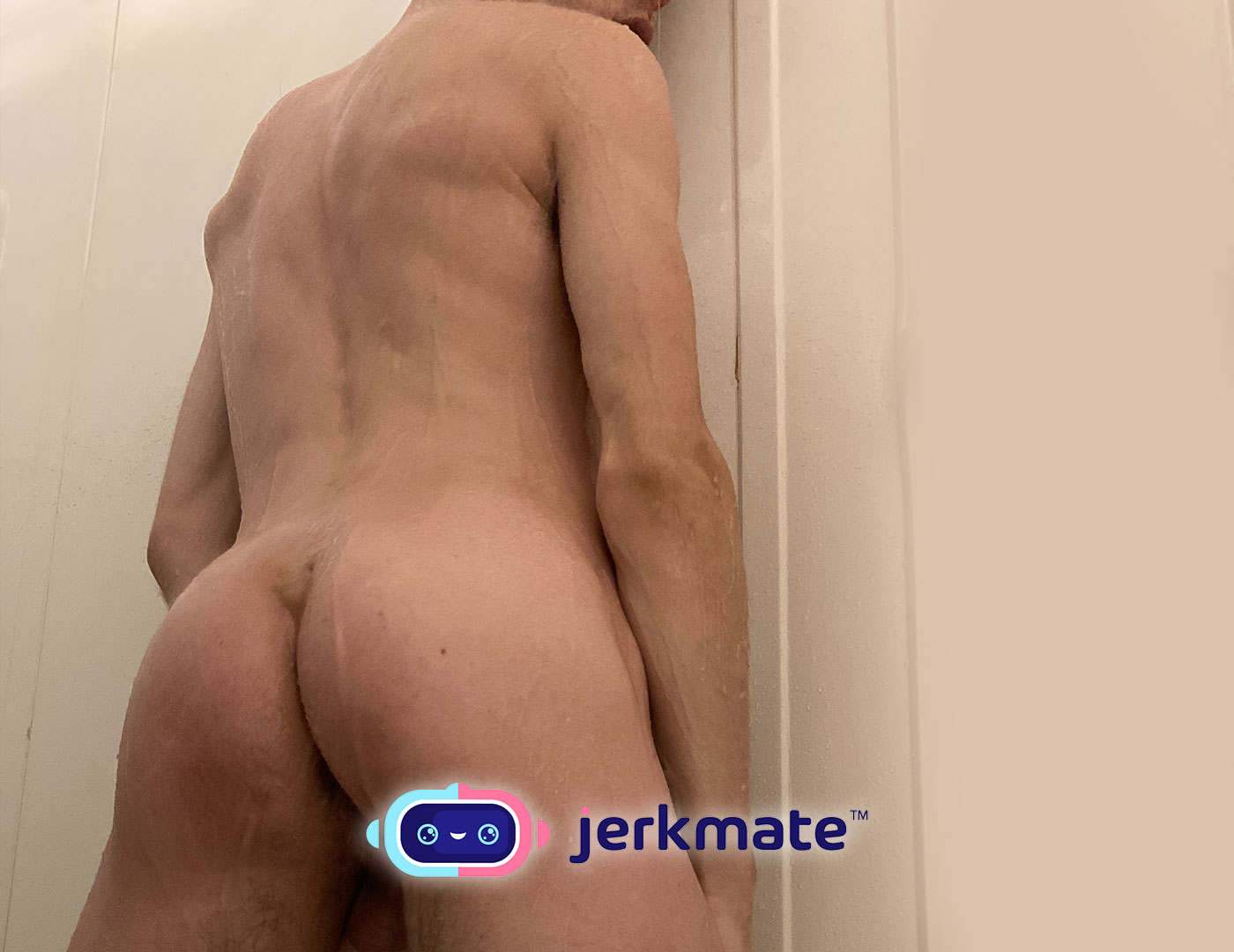 Edward Terrant Porn Picture - Jerkmate